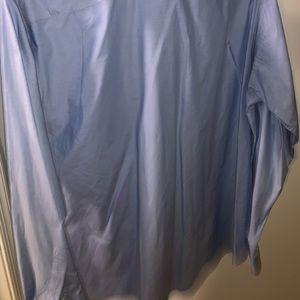 Calvin Klein Shirts - Blue Dress Shirt 👔